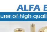 Alfa Brass Industries